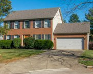 1182 Wedgewood Terrace, Westerville image