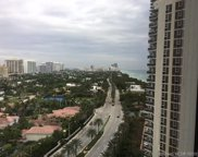 19333 Collins Ave Unit #1810, Sunny Isles Beach image