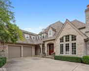 810 South Clay Street, Hinsdale image