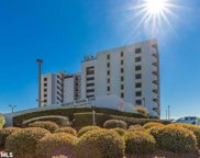 333 W Beach Blvd Unit 706, Gulf Shores image