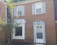 23 Colonial Way, Central Chesapeake image