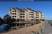 723 Pirates Way, Manteo image
