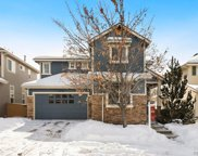 10720 Riverbrook Circle, Highlands Ranch image