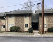 3636 Taliluna Ave Unit APT 124, Knoxville image