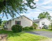 124 Wolf River Drive, Fremont image
