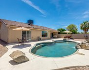 9630 E Sherwood Way, Sun Lakes image