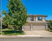 1555  Larkflower Way, Lincoln image