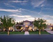 1401 Renoir, Bakersfield image