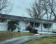 2634 Waldave Lane, Knoxville image