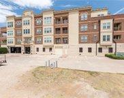 800 E 15th Street Unit 105, Plano image