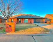 1225 SW 118th Place, Oklahoma City image