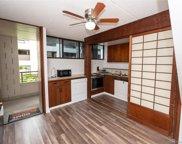 336 N Kuakini Street Unit 432, Honolulu image