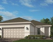 9524 SW Royal Poinciana Drive, Port Saint Lucie image