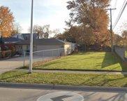 24440 Greater Mack, Saint Clair Shores image