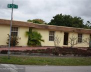 19315 NW 50th Ct, Miami Gardens image