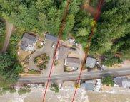 7310 7312 NE North Shore Road, Belfair image