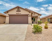 10055 E Meandering Trail Lane, Gold Canyon image