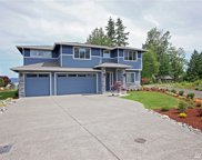 8032 E Commons Ct, Port Orchard image