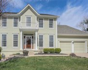 7904 Nw Twilight Place, Parkville image