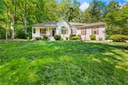 3108 Cromwell Court, Clemmons image