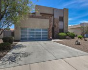 7119 S Fawn Avenue, Gilbert image