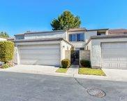5594   E Vista Del Amigo, Anaheim image