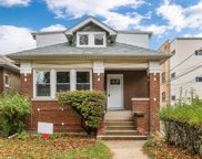 4815 N Lowell Avenue, Chicago image