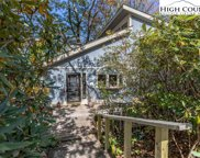 270 Tree Top Ridge Lane, Boone image