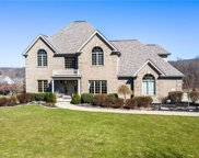 207 Cashmere Court, Cranberry Twp image