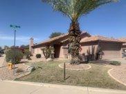 848 E Pima Avenue, Apache Junction image