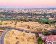 3291     Shadybrook Lane, Chico image