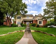 7822 W Meadow Pass Ct, Wichita image