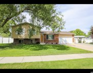2958 W Martinez Way S, Riverton image