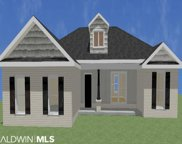 32868 Arbor Ridge Circle, Lillian image