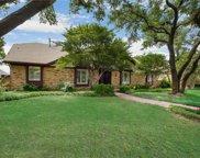 4306 Cobblers Lane, Dallas image
