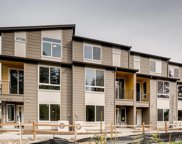 17905 35th Ave SE Unit C4, Bothell image