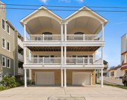 25 36th Street West Unit, Sea Isle City image