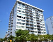 1345 Lincoln Rd Unit #701, Miami Beach image