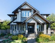 738 E 13th Street, North Vancouver image