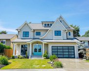 11651 Plover Drive, Richmond image