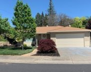 926  Coloma Way, Roseville image