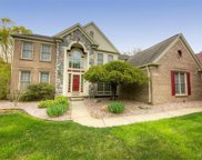 48197 Red Run Dr, Canton image