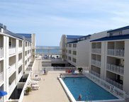 23044 Perdido Beach Blvd Unit 373, Orange Beach image