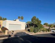 9056 N Arroya Vista Drive, Phoenix image