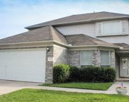 15326 Romford Lane, Channelview image
