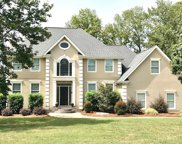 1421 Lacy  Lane, Rock Hill image