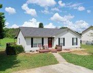 285 Vernie Lee Rd, Friendsville image