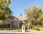 5491 Country Club Pkwy, San Jose image