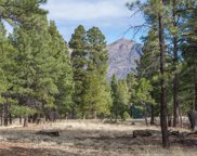 845 Inland Shores Drive, Flagstaff image
