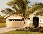 8260 Venetian Pointe Drive, Fort Myers image